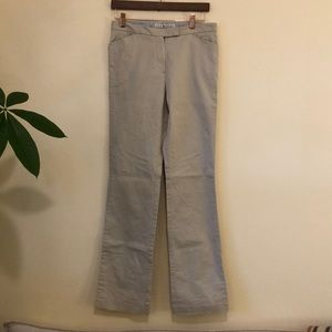 Early 2000's Tommy Hilfiger Khakis